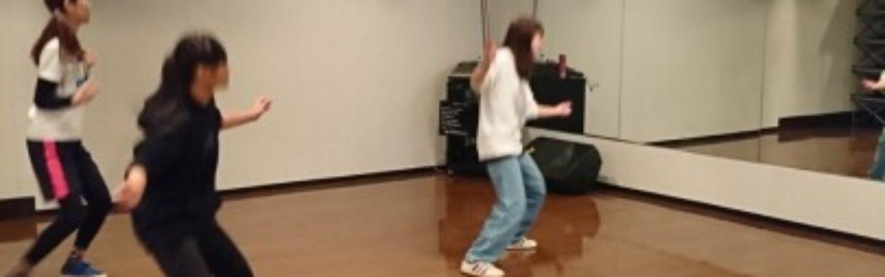 千葉県柏市南柏ダンススクール・教室・スタジオ|トムボウイ・ダンスインスティテュート