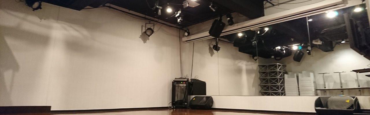 ダンススクール・教室|トムボウイ・ダンスインスティテュート千葉県柏市南柏スタジオ